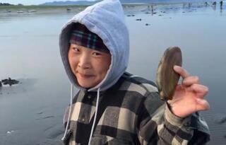Dünyanın en ilginç avlanma tekniği: Sülünez avı