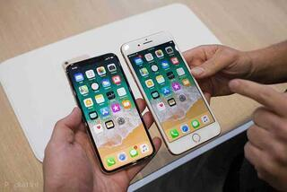iPhone 7 ve iPhone 8 modelleri Almanyada yasaklandı