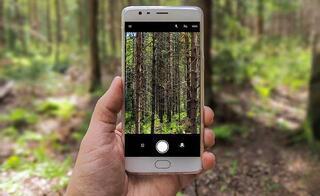 1000-1500 TL arası yeni nesil akıllı telefonlar
