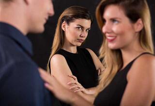 Hangi durumlarda cinsel ilişkiden kaçınmalısınız
