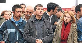Sultangazide operasyon: Gözaltılar var