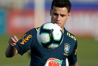 Neymar depremi sonrası PSGden dev transfer