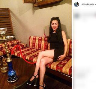 Hostesin otelde gizli sevgilisiyle buluşması korkunç bitti