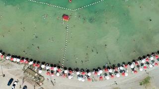 Hazar Gölü, bölge insanının vazgeçilmezi
