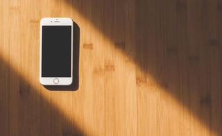 iOS 13te güvenlik önlemleri artıyor
