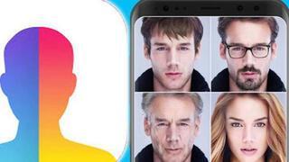 Sahte FaceApp uygulaması cihazlara zararlı bulaştırıyor