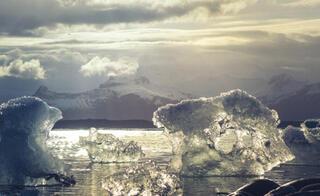 Dünyanın en soğuk 10 rotası