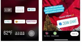 İşte 2019 yılında Instagrama yeni gelen özellikler