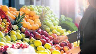 Meyve ve sebzeleri bu yöntemle yıkayın