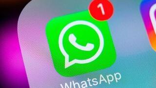 WhatsAppa iki önemli özellik geliyor