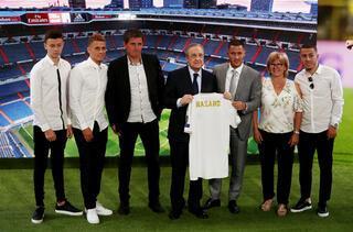 Ne yaptın Hazard 12 milyon euroya...
