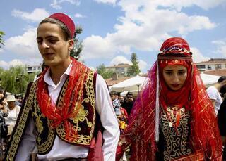 Türkiyede ilk olmuştu 100 yıl önce...