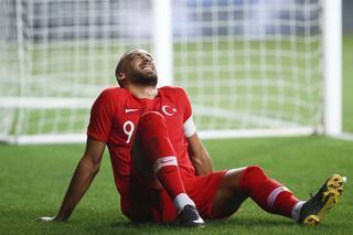 Yenilgi sonrası transfer harekatı Beşiktaş...