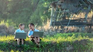 Çocukları TikToktan koruyabilirsiniz: İşte yolları