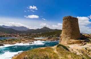 Akdenizde görülmesi gereken 10 ada