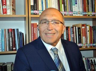 Bakan Yardımcısı Haluk Dursun, kazada hayatını kaybetti