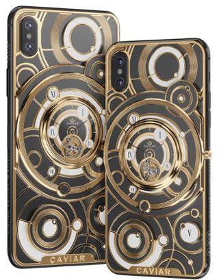 İşte 286 bin TLlik iPhone 11