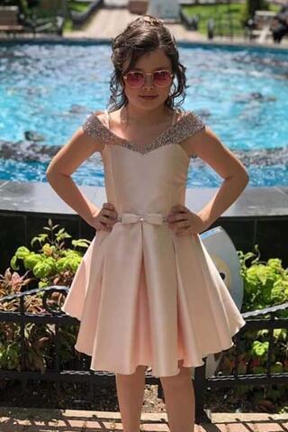 10 yaşındaki Selin son yolculuğuna uğurlandı