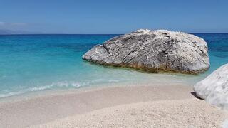 Sardinyadan kum almanın cezası 6 yıl