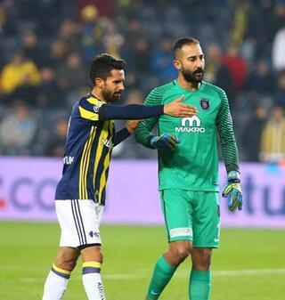 Volkan Babacanın yeni adresi belli oldu Beşiktaş...