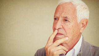 Orta yaşlarda yüksek tansiyon beyin sağlığını olumsuz etkiliyor