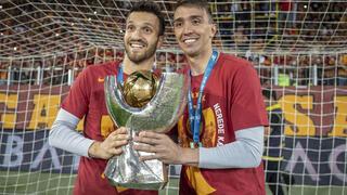 Galatasaraydan FFP için özel hamle