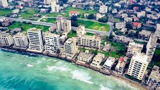 45 yıldır kapalı Bakan Ersoy açıkladı: Hazırız
