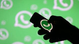WhatsApp'tan iPhone'a özel yenilik