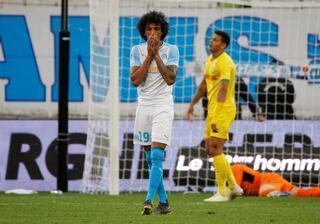 Gustavo, Fenerbahçe'yi istiyor