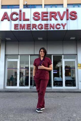 Kızını GPS ile takip edip öldürmüştü Kan donduran detay