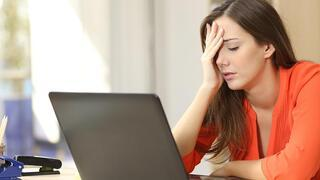 Kapalı alanlarda çalışanlarda D vitamini eksikliği tehlikesi