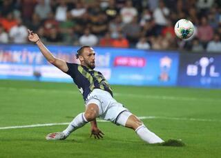 M.Başakşehir-Fenerbahçe maçının ardından spor yazarlarının görüşleri...