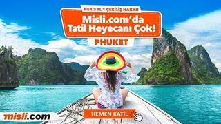Emre Belözoğlu rüzgarı Sen Fenerbahçelisin ama...