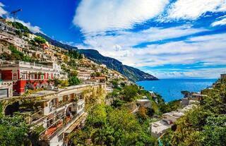 İtalyada motorla tek başınıza gezeceğiniz yerler