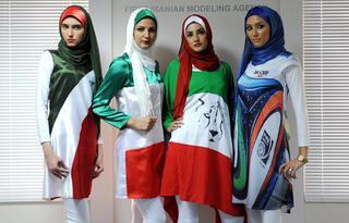 Futbolda devrim Bakanlık açıkladı...