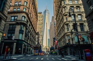 Amerikalılar seyahate 650 milyar dolar harcadı