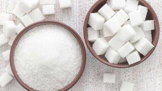 Stres ve kaygıyı azaltan enerjiyi arttıran besinler