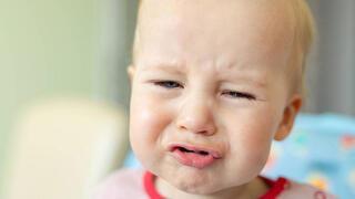 Bebeğiniz gece beslenmesini bırakmak istemiyorsa ne yapmalısınız