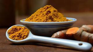 Sağlıklı yaşlanmanın sırrı bu besinlerde saklı
