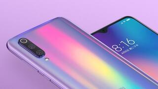 Android 10 yayınlandı Hangi telefonlar Android 10 güncellemesi alacak
