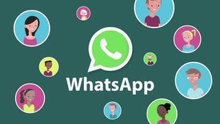 WhatsApp Webe karanlık mod geldi WebWhatsAppta karanlık mod nasıl açılır