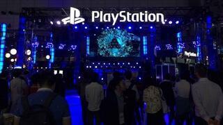 Sonynin bu yıl tanıtacağı oyunlar belli oldu
