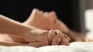 Mindful seks: Cinsel birliktelik sırasında zihninizi arındırın