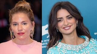Venedik Film Festivalinden sezona damga vuracak 5 güzellik trendi