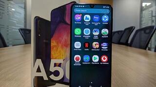 2019un ilk yarısında en çok satan telefonlar