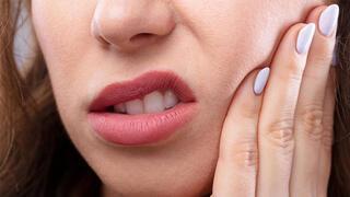 Hamilelikte diş tedavisi yapılır mı