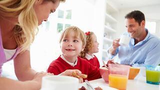 Okula yeni başlayan çocuklar için ebeveynlere 10 öneri