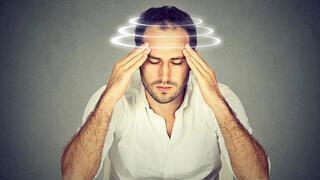 Beyne vertigoyu unutturan yöntem: Vestibüler rehabilitasyon