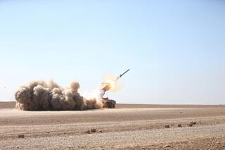 Amerikan jetleri 36 ton bombayla vurdu
