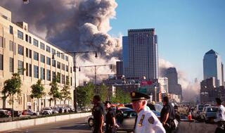 11 Eylül saldırıları: 2001de neler yaşandı, 18 yılda neler değişti